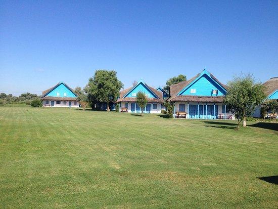 Cormoran Resort : photo0.jpg