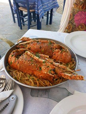 Faros, Grecia: 20160618_180430_large.jpg