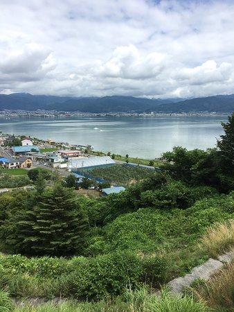 Okaya, Japón: photo1.jpg