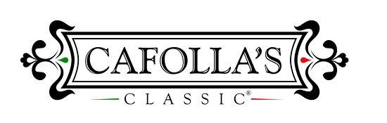 Cafolla's Classic Cafe