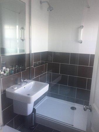 Langham Hotel: photo6.jpg
