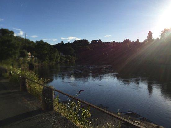 Pessac-sur-Dordogne, Frankrijk: photo0.jpg