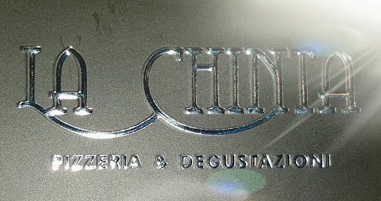 La Chinta
