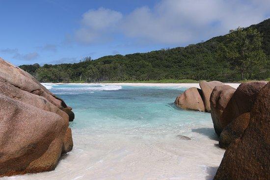La Passe, Ilhas Seychelles: photo7.jpg