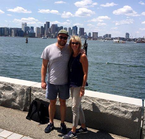 Hyatt Regency Boston Harbor: photo0.jpg