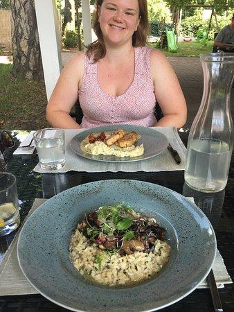 Nitra, สโลวะเกีย: A zase v nitre zase hlad zase spokojny