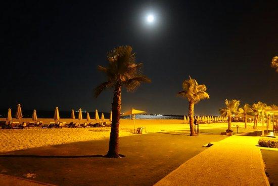 Sidi Abdel Rahman, อียิปต์: DSC00726_large.jpg