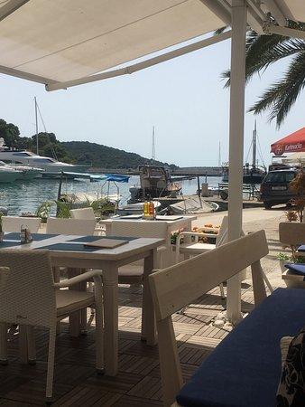 Maslinica, Kroatien: photo0.jpg