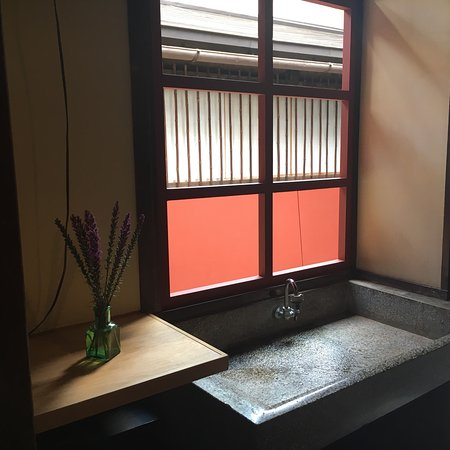 Kusakabe Folk Museum : photo2.jpg
