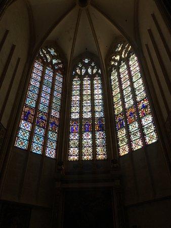 Narbonne, Francia: photo1.jpg