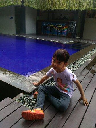Yani Hotel : IMG_20160715_080403_large.jpg