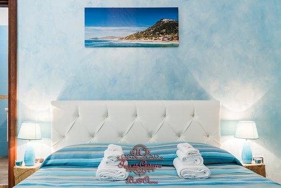 Bed and Charme Isca della Chitarra