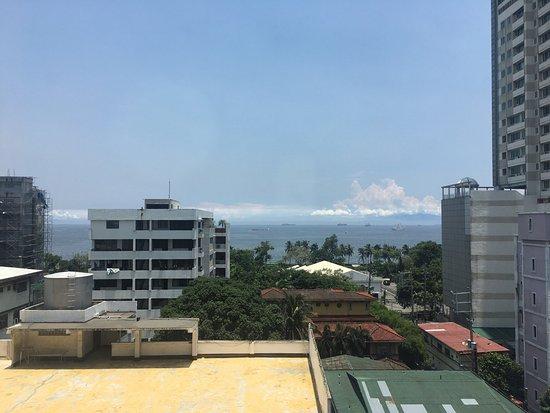 Red Planet Ermita, Manila: photo0.jpg