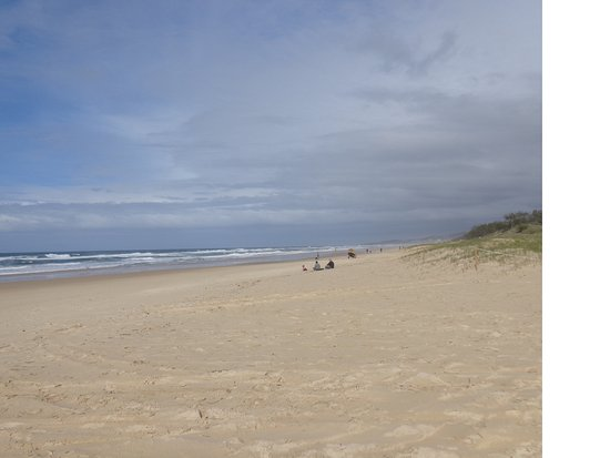 Bilde fra Peregian Beach