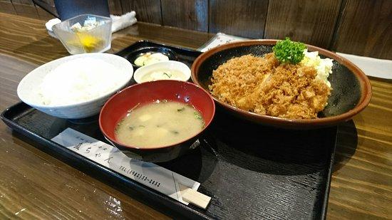 Nobeoka, Япония: DSC_0206_large.jpg