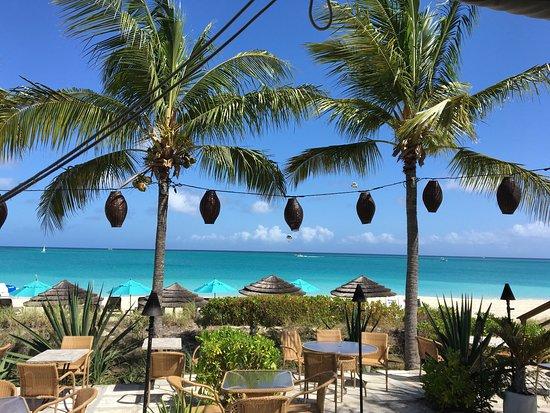 Sibonne Beach Hotel 사진