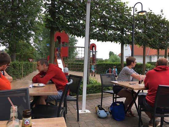 Flandes Occidental, Bélgica: photo0.jpg
