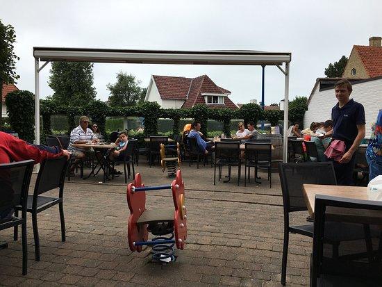 Западная Фландрия, Бельгия: photo1.jpg