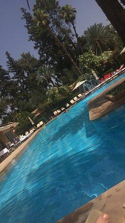 Es Saadi Gardens & Resort: photo1.jpg