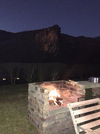 Free State, Νότια Αφρική: photo2.jpg
