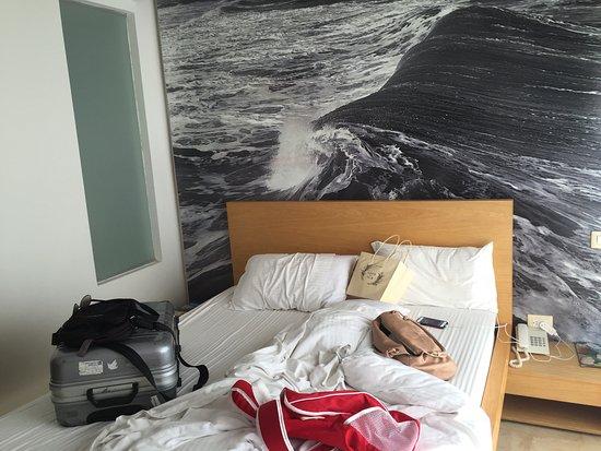 Imagen de Delirio Hotel