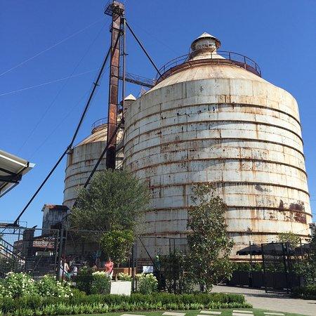 Waco, TX: photo0.jpg
