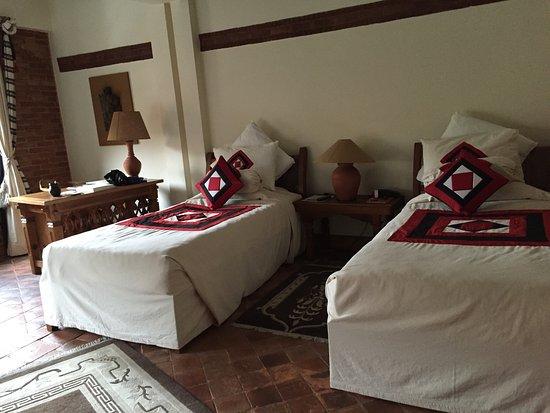 Dwarika's Hotel: photo2.jpg
