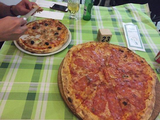 Cassibile, Italia: photo0.jpg