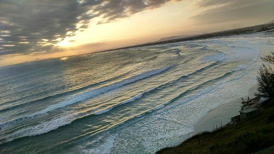 Praia Grande Beach: DSC_0039_6_large.jpg