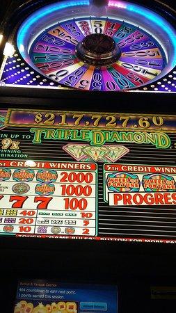 Bucky's Casino: 20160722_152756_large.jpg