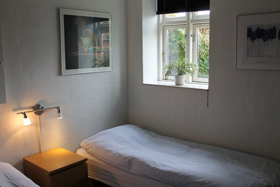 Photo of Skibhus Bed & Breakfast Odense
