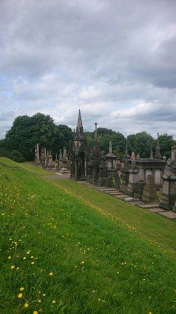 Undercliffe Cemetery: DSC_0670_large.jpg