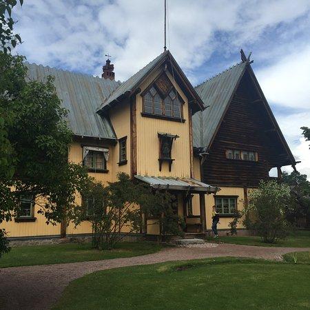โมรา, สวีเดน: photo0.jpg