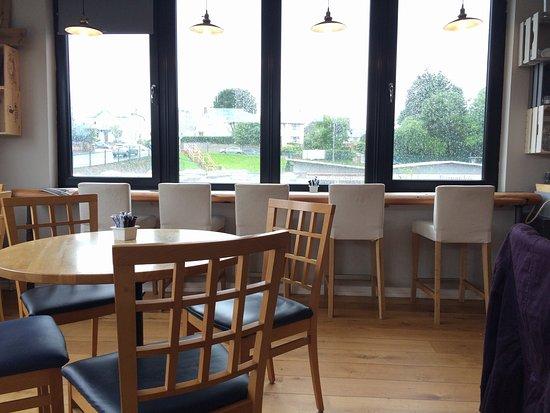 Loft In The Square, Belfast   Restaurant Reviews, Phone Number U0026 Photos    TripAdvisor