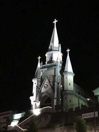 Miuracho Catholic Church : photo0.jpg