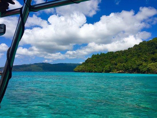 Pulau Weh, Indonesia: photo2.jpg