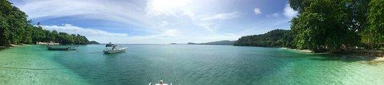 Pulau Weh, Indonesia: photo5.jpg