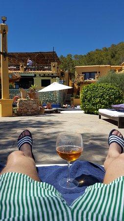 Ibiza Rocks House at Pikes Hotel: FB_IMG_1466689443966_large.jpg