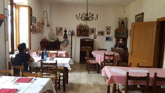 Pari, Italia: 20160722_133903_large.jpg