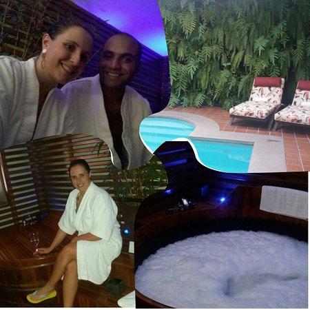 L'Hotel Porto Bay Sao Paulo: 1469217983069_large.jpg