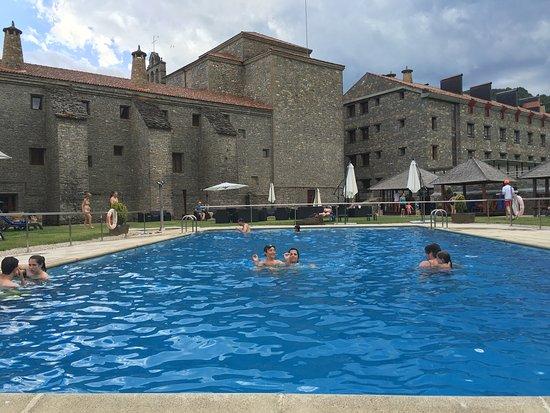 Boltana, Hiszpania: photo0.jpg