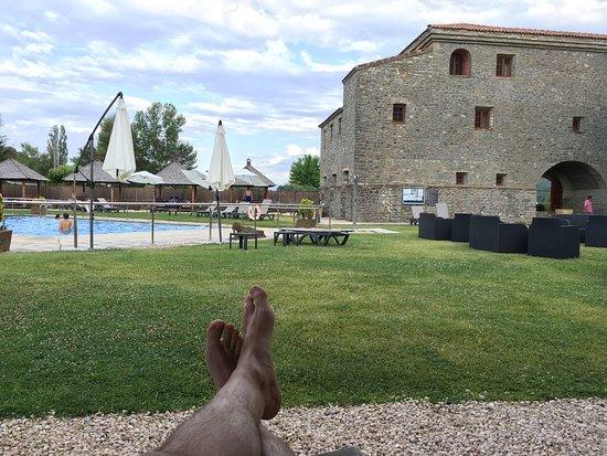Boltana, Hiszpania: photo1.jpg