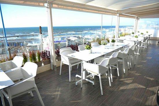 GOSSIP BEACH, Casablanca - Updated 2019 Restaurant Reviews
