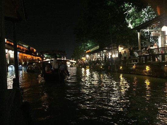 Tongxiang, China: photo9.jpg