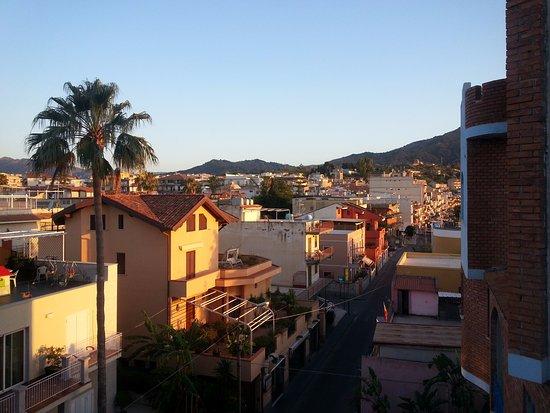 Zdjęcie Hotel Sporting Baia