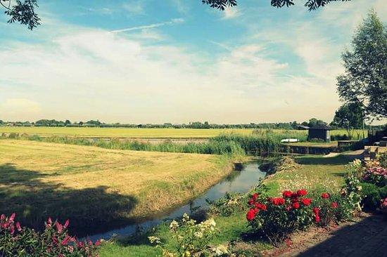 Schipluiden, Nederländerna: FB_IMG_1469286891859_large.jpg