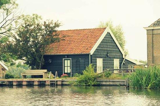 Schipluiden, Nederland: FB_IMG_1469286916105_large.jpg