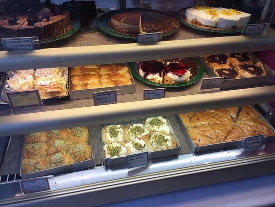 SKIZA Cafe : photo1.jpg