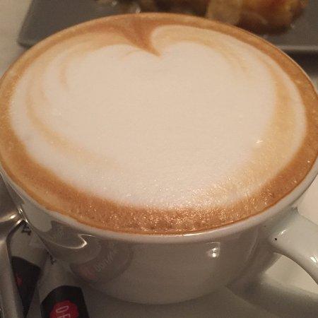SKIZA Cafe : photo2.jpg