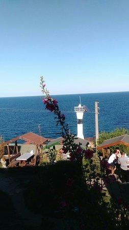 Kıyıköy, Türkiye: TA_IMG_20160723_181710_large.jpg